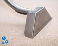 Carpet Cleaning Slough